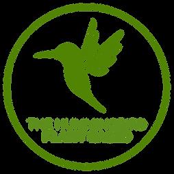 LOGO_PlantBased.png