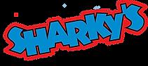 SharkysLogo4.png