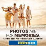20-01_Memories_Mobile-Carousel_.jpg