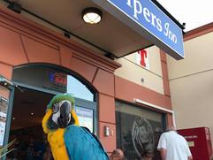 Pipers Inn Mandurah