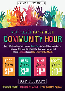 COMMUNITY HOUR POSTER-page-001.jpg