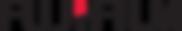 2000px-Fujifilm_logo.svg.png