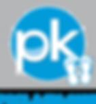 PK Pool Logo.png