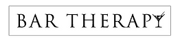 Bartherapylogo.png