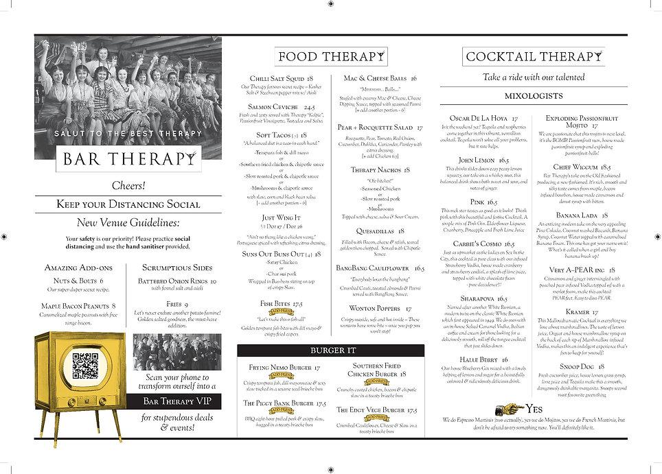 Bar Therapy A3 Menu Nov 2020 [Print]-1-p