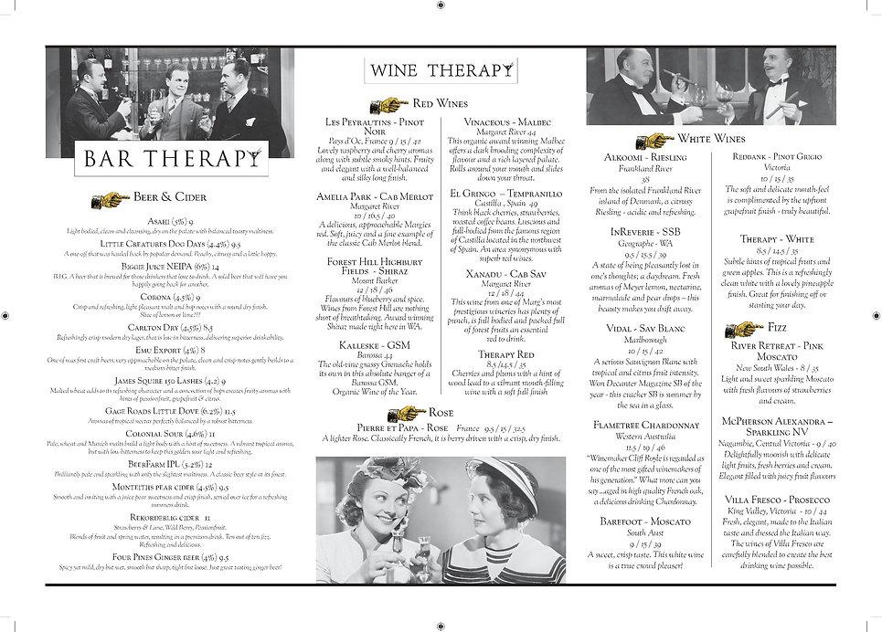 Bar Therapy A3 Menu Nov 2020 [Print]-2-p