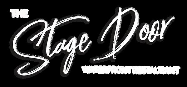 StageDoorLogoWhite.png