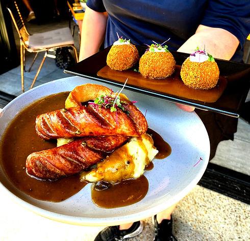 Food18_edited.jpg