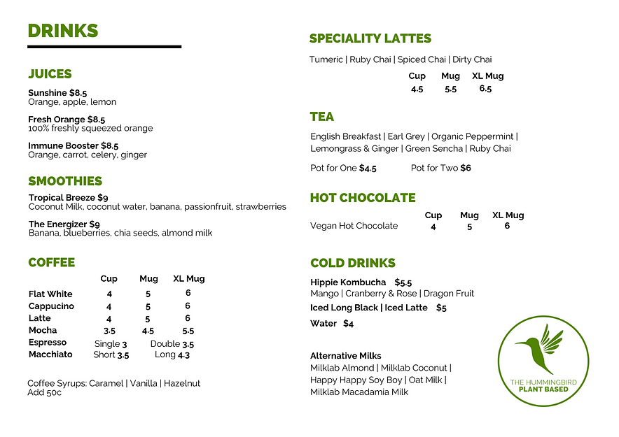 Plant Based A3 Menu (1).png