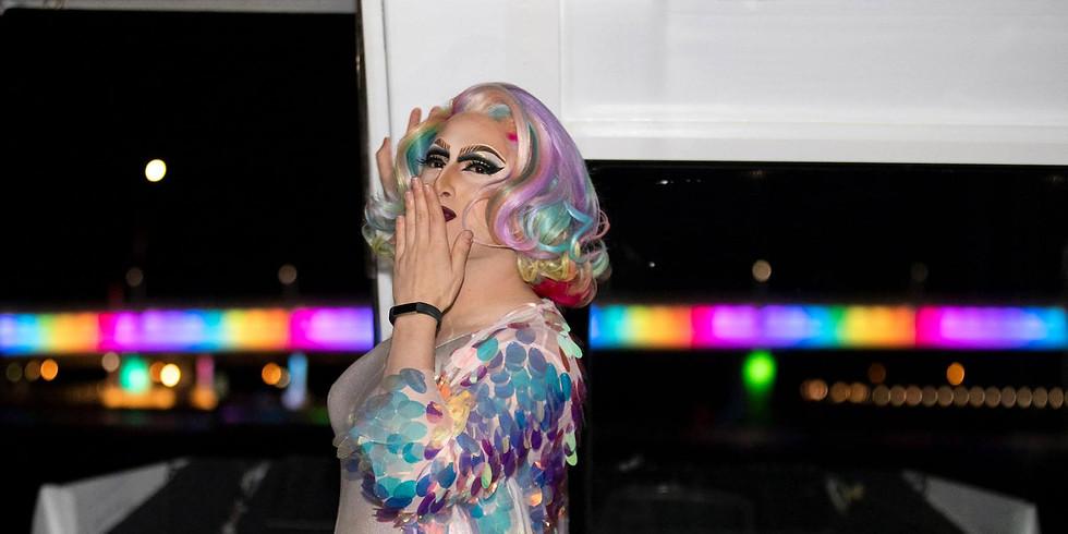 """Pride in Peel's """"IDAHOBIT"""" Week"""