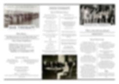 Bar Therapy C19 A3 Menu [Print]-page-001