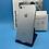 Thumbnail: Apple iPhone 7 (Silver, Unlocked, 32GB)