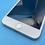 Thumbnail: Apple iPhone 8 Plus (Silver, Unlocked, 64GB)