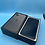 Thumbnail: Apple iPhone 11 Pro Max (Space Grey, Unlocked, 256GB)