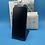 Thumbnail: Apple iPhone X (Space Grey, Unlocked, 256GB)
