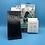 Thumbnail: Samsung Galaxy S20 FE (Cloud Pink, Unlocked, 128GB)