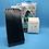 Thumbnail: Samsung Galaxy A90 (White, Unlocked, 128GB)