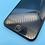 Thumbnail: Apple iPhone 7 (Matte Black, Unlocked, 128GB)