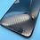 Thumbnail: Apple iPhone XS Max (Space Grey, Unlocked, 256GB)