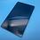 Thumbnail: Samsung Galaxy Tab A 2019 (Black, WiFi + Cellular, 32GB)