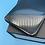 Thumbnail: Samsung Galaxy S8 (Midnight Black, Unlocked, 64GB)
