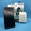 Thumbnail: Apple iPhone 11 Pro Max (Space Grey, Unlocked, 64GB)