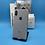 Thumbnail: Apple iPhone XS (Silver, Unlocked, 64GB)