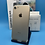 Thumbnail: Apple iPhone 7 (Gold, Unlocked, 32GB)