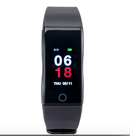Smart Watch For iPhone & Android Devices