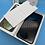 Thumbnail: Apple iPhone XS Max (Space Grey, Unlocked, 64GB)
