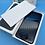 Thumbnail: Apple iPhone 7 Plus (Matte Black, Unlocked, 32GB)