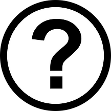 1024px-Icon-round-Question_mark.svg.png