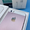 Thumbnail: Apple iPhone SE (Rose Gold, Unlocked, 32GB)