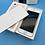 Thumbnail: Apple iPhone 7 (Rose Gold, Unlocked, 32GB)