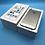 Thumbnail: Apple iPhone 5S (Gold, Unlocked, 16GB)