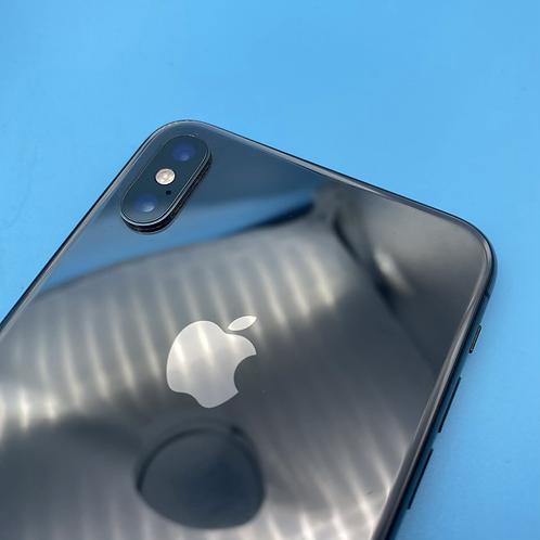 Apple iPhone XS Max (Space Grey, Unlocked, 256GB)