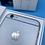 Thumbnail: Apple iPhone 6 (Silver, Unlocked, 16GB)