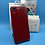 Thumbnail: Apple iPhone 8 Plus (Red Edition, Unlocked, 64GB)