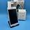 Thumbnail: Apple iPhone 8 (Silver, Unlocked, 64GB)