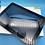 Thumbnail: Samsung Galaxy Tab 10.1 (Black, WiFi Only, 64GB)