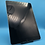 Thumbnail: Apple iPad 6th Generation (Space Grey, WiFi Only, 32GB)