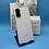 Thumbnail: Samsung Galaxy S20 (Cloud White Unlocked, 128GB)
