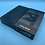 Thumbnail: Samsung Galaxy S21 5G (Phantom Grey, Unlocked, 128GB)