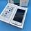 Thumbnail: Apple iPhone 5S (Silver, Unlocked, 16GB)