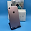 Thumbnail: Apple iPhone 7 (Rose Gold, Unlocked, 32GB)