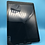 Thumbnail: Apple iPad Air (Space Grey, WiFi Only, 16GB)