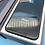 Thumbnail: Apple iPhone 8 (Space Grey, Unlocked, 64GB)