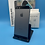 Thumbnail: Apple iPhone 5S (Space Grey, Unlocked, 16GB)