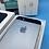 Thumbnail: Apple iPhone SE (Space Grey, Unlocked, 32GB)