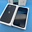 Thumbnail: Apple iPhone 11 (Black, Unlocked, 64GB)